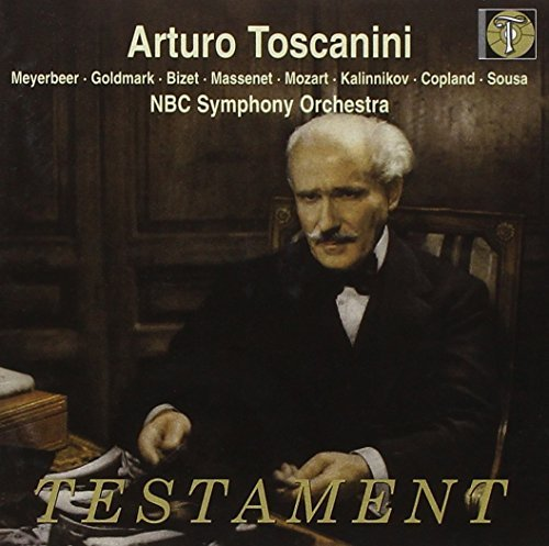 nbc-symphony-broadcasts-by-nbc-symphony-orchestra-arturo-toscanini-2007-02-13
