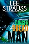 Would you cross the universe to save a stranger?Geeky college freshman Marlow Henry is devastated when his cuteand quirky chat room friend is murdered. But a freak storm has created a glitch--aportal to an alternate universe. Will Marlow cross dimens...