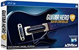 Cheapest Guitar Hero Live Standalone Guitar on PlayStation 3