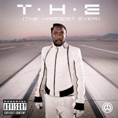 T.H.E (The Hardest Ever) [Expl...
