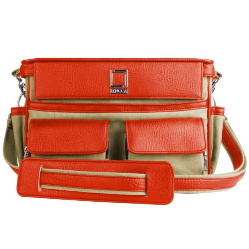 lencca-coreen-raw-beige-orange-camera-bag-for-sony-compact-to-advanced-digital-and-interchangeable-l