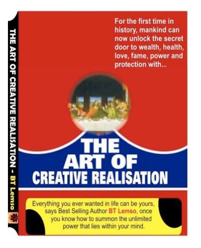 U Torrent Descargar The Art of Creative Realization Epub Patria