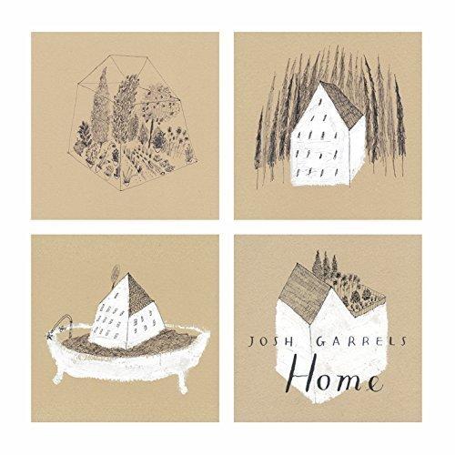 Home by Josh Garrels