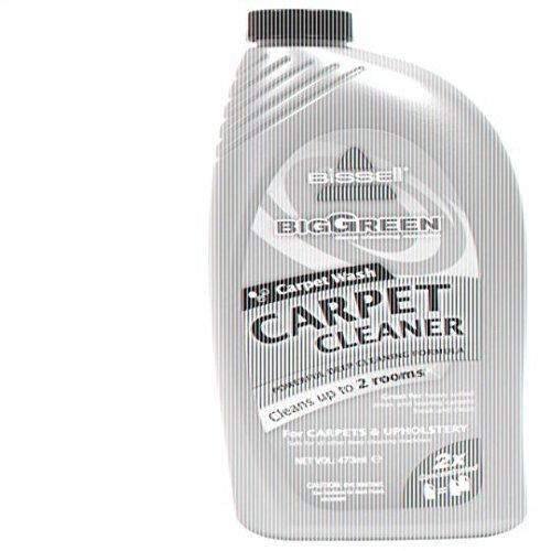 bissell-spring-breeze-carpet-shampoo-473-ml