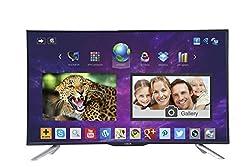 ONIDA LEO32KY 32 Inches HD Ready LED TV