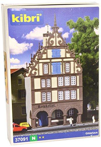 kibri-maqueta-de-edificio-escala-1160-37091