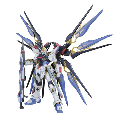 mobile-suit-gundam-seed-destiny-pg-strike-freedom-model-kit