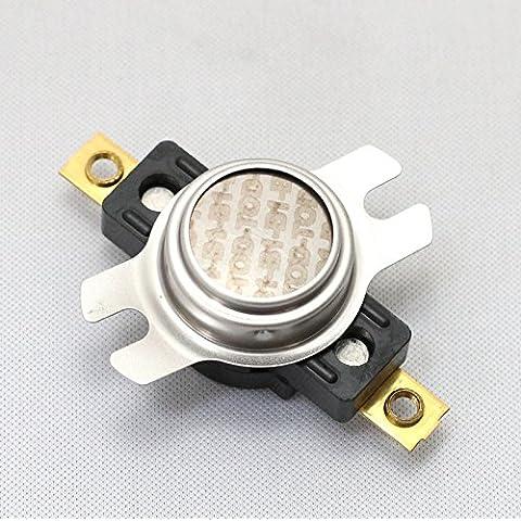 Mira interruptor térmico - 416,41