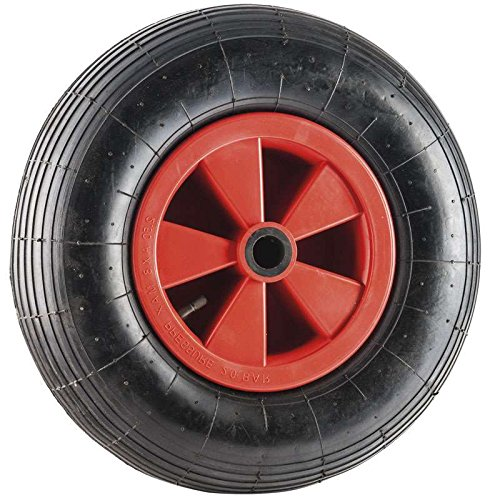 06492-tent-inflatable-wheel-oe-400-x-105-mm