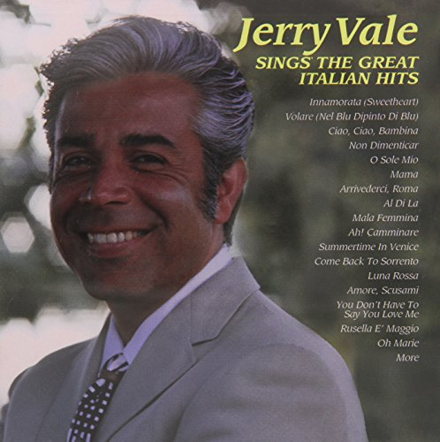 jerry-vale-sings-the-great-italian-hits