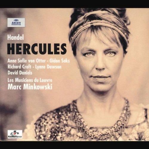 handel-hercules