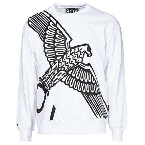 boy-london-eagle-wingspan-sweatshirt-white-xs