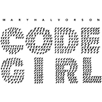 Code Girl
