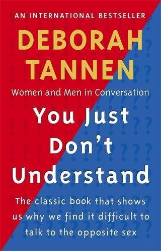 you-just-dont-understand-women-and-men-in-conversation