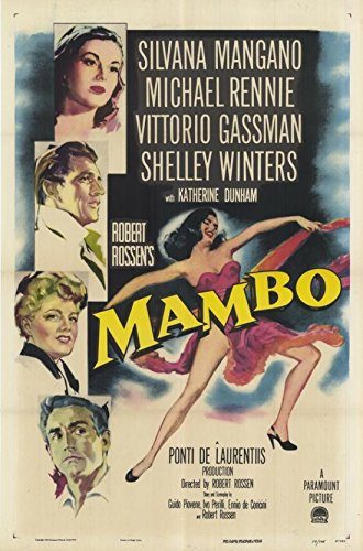 mambo-movie-poster-2794-x-4318-cm