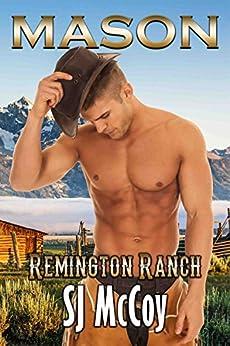 Mason (Remington Ranch Book 1) by [McCoy, SJ]