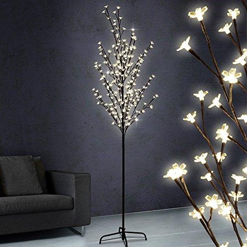 jago-albero-luminoso-luce-decorazione-led-con-220-led-220-cm
