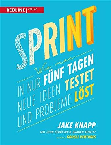sprint-wie-man-in-nur-funf-tagen-neue-ideen-testet-und-probleme-lost