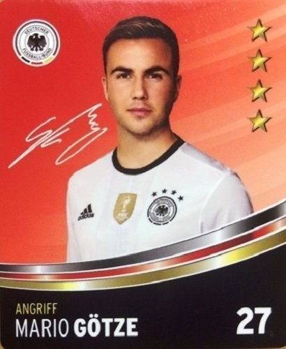 rewe-dfb-trading-cards-em-2016-selection-from-all-36-and-collectors-album-or-everything-complete-nr-