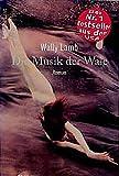 Die Musik der Wale (ETB - Econ & List Taschenbuch) - Wally Lamb