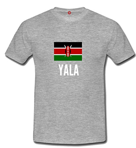 t-shirt-yala-city-grigia