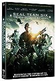 Seal Team Six Raid Osama Bin by Cam Gigandet