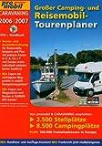 Promobil Tourenplaner Europa. DVD.