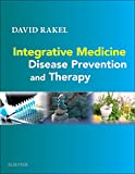 Integrative Medicine Access Code: Disease Prevention and Therapy