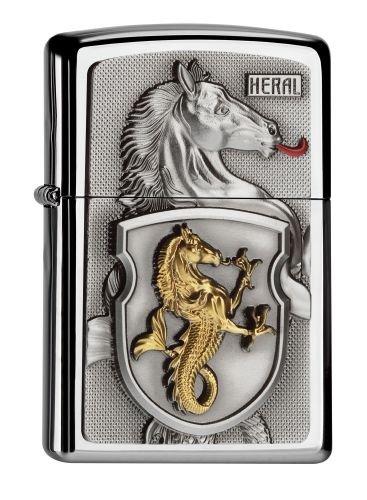 zippo-lighter-2004552-heral-scorpo-limited-edition