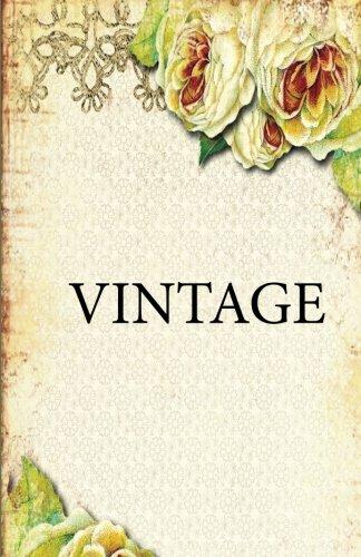 vintage-password-notebook-organizer-an-internet-address-and-password-journal-vintage-volume-1