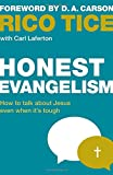 Honest Evangelism (Live Different)