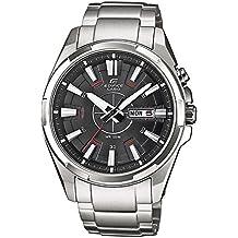 Reloj Casio Edifice para Hombre EFR-102D-1AVEF