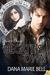 Hecate's Own (Heart's Desire Book 2) (English Edition)