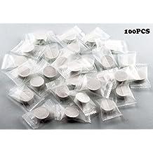 Toallitas multiusos de alta calidad, paños de monedas comprimidos, toallas biodegradables, toalla de