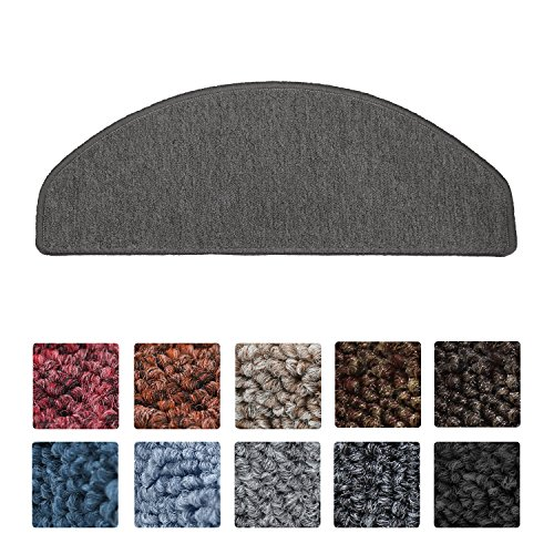 beautissur-15-set-of-stair-pads-prostair-20x56cm-stair-carpet-for-steps-non-slip-adhesive-mat-for-st