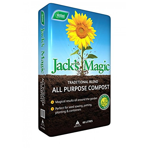 westland-jacks-magic-all-purpose-compost-60-l
