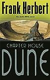 Chapter House Dune : Dune : Sereis 6