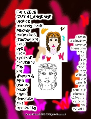 for-czech-czech-language-lipstick-coloring-book-makeup-cosmetics-practice-for-eyes-lips-face-eyebrow