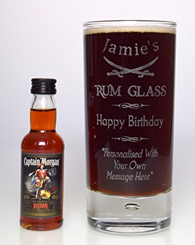 new-engraved-personalised-rum-birthday-highball-glass-captain-morgan-miniature-gift-for-18th-21st-30