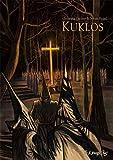 Kuklos   Ricard, Sylvain (1969-....). Auteur