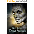 Dead Statues (Book Four) (Kiera Hudson Series Two 4)