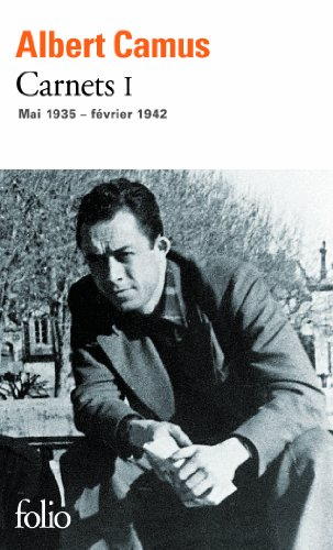 carnets-tome-1-mai-1935-fvrier-1942