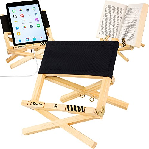book-stand-cook-book-stand-and-recipe-holder-ipad-tablet-holder-adjustable-reading-rest-wooden-book-