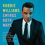 R.WILLIAMS-SWINGS BOTH WAYS C
