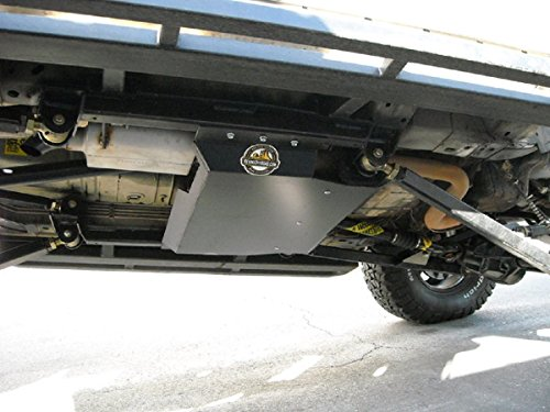 wj-jeep-grand-cherokee-clayton-long-arm-underbelly-skid-plate