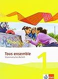 ISBN 3126236030
