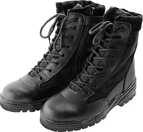 cn-outdoor-mc-allister-outdoor-boots-patriot-style-schwarz-45schwarz