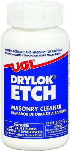 drylok-01908-masonry-etch-by-drylok