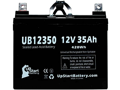 replacement-boston-scientific-corp-1300m-intra-aorta-ba-battery-replacement-ub12350-universal-sealed