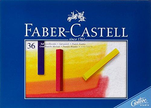 faber-castell-128336-estuche-de-cartn-con-36-tizas-multicolor